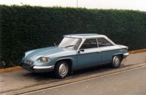 24-BT-1965