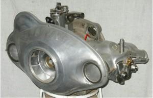 M10S-G
