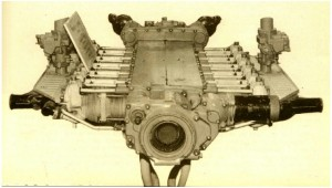 Motor12
