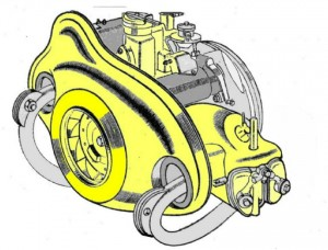Motor5G