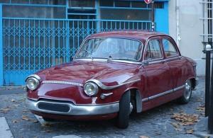 PL17_1962Buedeos