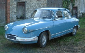Panhard_PL17_1963