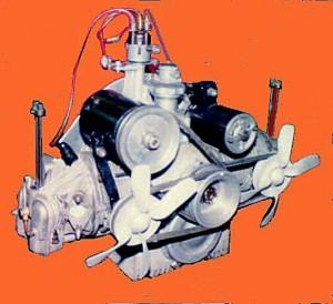 Motor1G