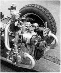 motor3G-