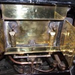 1890_motor