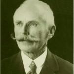 Arthur Krebs