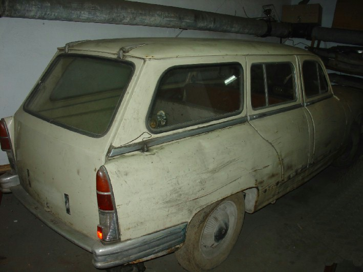 DSC02303