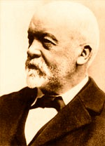 Gottlieb-Wilhem-Daimler