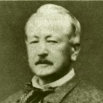 Jean Luis Périn