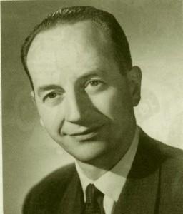 Jean Panhard2