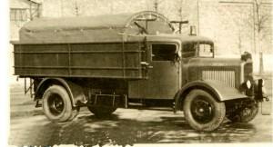 K125-1939