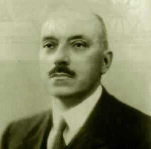 Paul Panhard1925