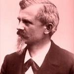 Wilhelm-Maybach