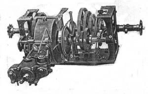 moteur_01