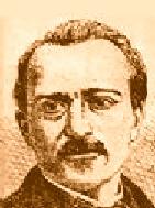 retrato Lenoir