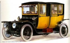 x17-1912